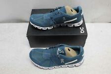 On Size 10 Men's Teal Cloud Sneaker 9.4417