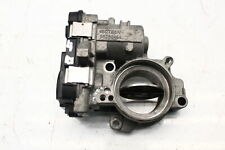 Drosselklappe Fiat Doblo 1,6 D Diesel 263A8000 55258454