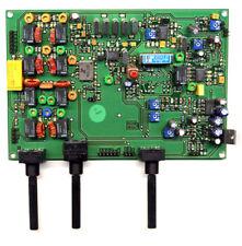 Funkgerät,Empfänger Amateurfunk TRX Transceiver Platine QRP