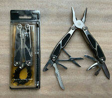 True Utility Multi Tourch tool. 27 functions set.