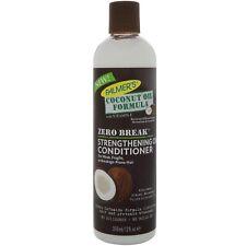 Palmers Coconut Oil Zero Break Strengthening Hair Conditioner 350ml