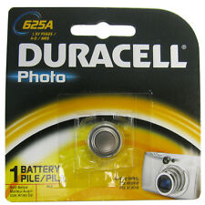 Duracell 625A battery (EPX625) 20 Pieces ! offers ???