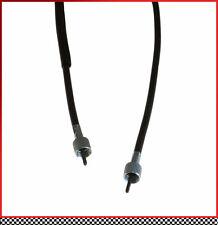 Câble de compteur pour Yamaha SR 125 - Année 98-02