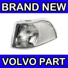 VOLVO S70, V70 (97-00) C70 (-02) indicador de la Lámpara/Luz/lente (izquierda)