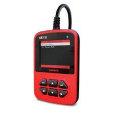 Launch 301050139 CReader VII Automotive Scan Tool