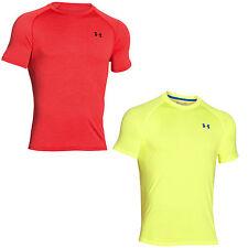 Atmungsaktive Under armour Herren-Sport-Shirts
