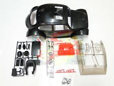 NEW TAMIYA BLITZER BEETLE Body Plastic Set with Decals TZ2