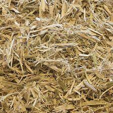 Salice bianco corteccia Salix Alba erba secca, Loose della salute Erbe 50g