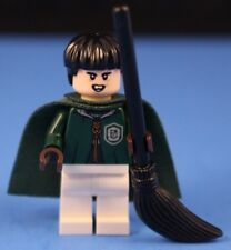 LEGO® Brick HARRY POTTER™ 75956 Quidditch MARCUS FLINT Minifigure™ 100% LEGO