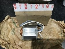 Bosch 3604220128 Field Coil 240v Fits Bosch SB 16 E / 0601183760 /  GSB 90-2 E