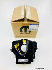 OEM Mopar Contacteur Pour Dodge Nitro Ka 2007-2011 Ess / Ka / 019a
