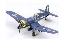Tamiya 60752 - 1/72 Vought F4U-1D Corsair - Neu