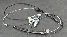 Audi A4 8W B9 Antriebseinheit Kofferraumabdeckung Laderaum Servomotor 8W9863560