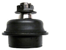 4Ford F-150 2004-2008 Ball Joint Front Lower Right Or Left Side 1P