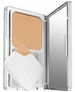 CLINIQUE Even Better Compact Makeup SPF 15 0.35oz / 10g (Choose Color) Full Size