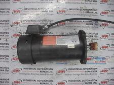 DAYTON PERMANENT MAGNET DC MOTOR  2MI68D