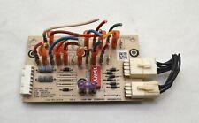 New listing Goodman Defrost Control Board 1168-300 1168-83-3001A Pcbem102 (6090)E1 Ap