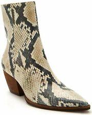 Matisse Women's Caty Boot