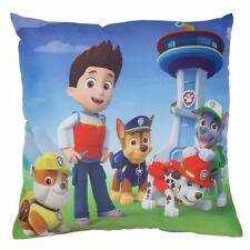 Disney Football Cushions & Covers for Children