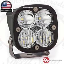 Baja Designs Squadron Pro 4900 Lumens LED Driving/Combo 49-0003