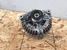 MERCEDES R230 SL500 SL55 W220 W211 W219 ALTERNATOR GENERATOR 180 AMP 53K! OEM