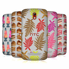 CAT Patterned Mobile Phone Cases & Covers for HTC