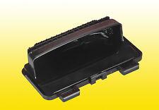 Door Handle Handle Handle Dishwasher Dishwasher Bosch Siemens 00420529