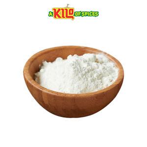 Rice Flour FREE UK P&P 100g - 10kg