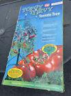 Topsy Turvy Upside Down Tomato Tree, Never Used! Tomato Planter