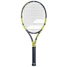 BABOLAT PURE AERO VS Strung  - Racchetta Tennis Incordata - 101427