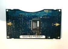 Apple Ata Controller Board HDD Backplane Xserve G4 630-3817  820-1334-a 2002