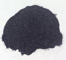 MOLYBDENUM DISULPHIDE 50g - MoS2 99.99% - Very High Quality Material FREE P&P!