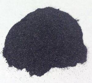 MOLYBDENUM DISULPHIDE 50g - 1.5 micron MoS2 99.99% - High Quality - FREE P&P!