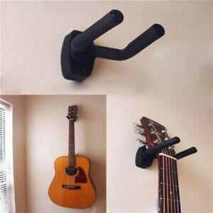 Gancho Para Colgar Guitarra/Ukelele/Bajo