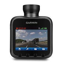 Garmin Dash Cam 20   010-01311-00   AUTHORIZED GARMIN DEALER