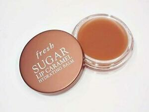 Fresh Sugar Lip Caramel Hydrating Balm 0.21 oz