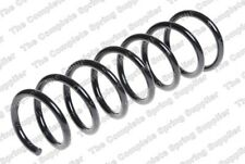 Coil Spring fits BMW 530 E60 3.0D Rear 02 to 09 Suspension Kilen 33536763053 New