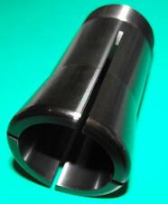 16C to 5C collet adapter to suit Hardinge or similar