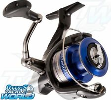 Shimano Technium 2500 FD Spinning Fishing Reel  BRAND NEW @ Ottos Tackle World