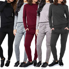 Unbranded Polyester Yoga Sportswear for Women