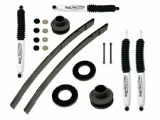Tuff Country 2.5″ Lift Kit w/ SX8000 Shocks for 05-16 Ford F-250 F-350 # 22980KN