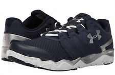*RARE shoes NEW // Under Armour Micro G Optimum US MENS 9 // sold-out everywhere