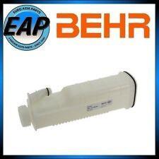 For BMW E30 E36 E34 Coolant Recovery Expansion Overflow Tank Reservoir NEW