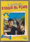 LA DOUBLE VIE D'EDDIE Mc DOWD - DVD NEUF SOUS BLISTER