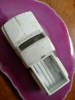 VINTAGE THE ERTL CO. CHEVY STEPSIDE PICKUP DYERSVILLE IOWA MADE IN HONG KONG