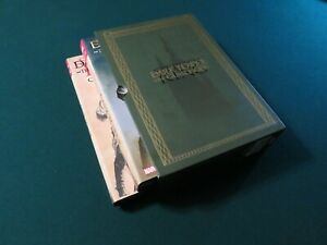 Dark Tower: The Gunslinger Omnibus by Stephen King Slipcase Marvel Comics