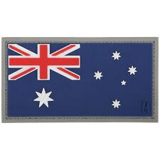 Maxpedition Australië Flag 3D Pvc Rubber Kenteken Van Het Leger Morale Pa