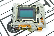 SONY Alpha SLT-A57 CCD Image Sensor Replacement Repair Part DH9618