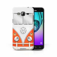 Étuis, housses et coques rouge Samsung Galaxy J3 pour téléphone mobile et assistant personnel (PDA) Samsung