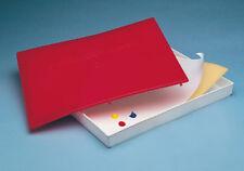 Masterson Sta-wet Premier Palette Airtight Box.